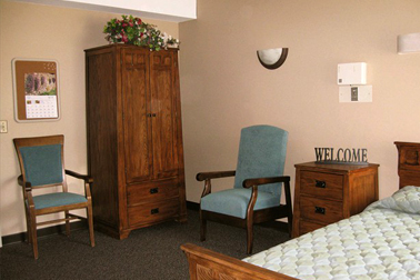 EdenBrook | Wisconsin Rapids on home office furniture, home furniture madison, home furniture wood,